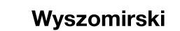 dealer_logo-202012221235.jpg